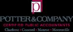 Potter & Company PA