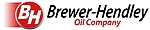 Brewer-Hendley Oil Co., Inc.