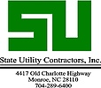 State Utility Contractors, Inc.