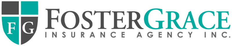 Foster Grace Insurance Agency