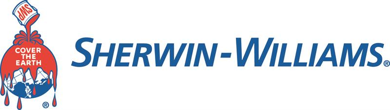 Sherwin-Williams Paint Store - Monroe #2590