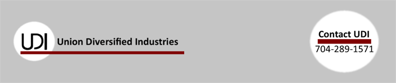 Union Diversified Industries Inc