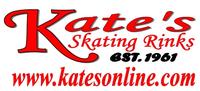 Kate's Skating Rinks LLC