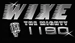 WIXE Radio