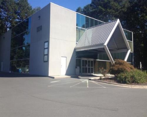 Gallery Image office_building.jpg
