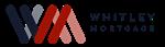 Whitley Mortgage Associates Inc