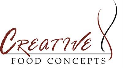 Creative Food Concepts Inc