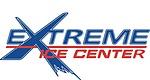 Extreme Ice Center