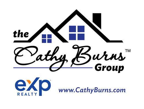Gallery Image Cathy_Burns_logo_with_exp_new_logo.jpg
