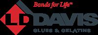 LD Davis Industries Inc