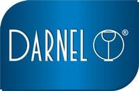 Darnel Inc