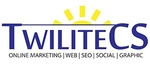 TwiliteCS Online Marketing