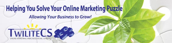 TwiliteCS Online Marketing