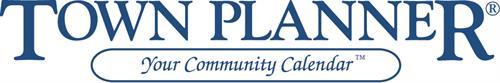 Town Planner Logo