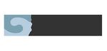 Spivey Insurance Group