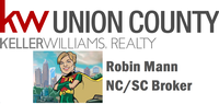 Keller Williams Realty-Union County Market Center
