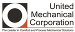 United Mechanical Corp
