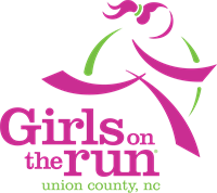 Girls on the Run Union County 5K Presented by Atrium Health