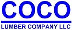 Coco Lumber Company, LLC