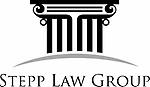 Stepp Law Group PLLC