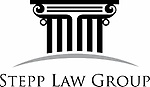 Stepp Law Group, PLLC