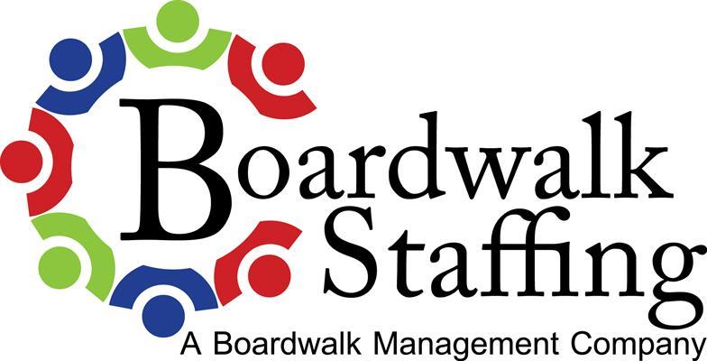 Boardwalk Staffing