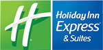 Holiday Inn Express - Monroe