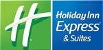 Holiday Inn Express - Monroe