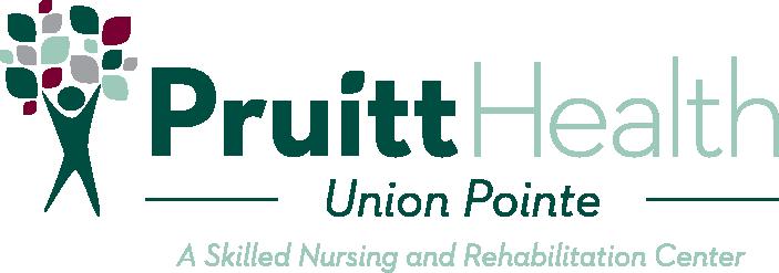 PruittHealth - Union Pointe