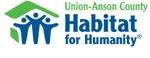 Union County Habitat for Humanity