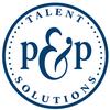 Preston & Partners Talent Solutions LLC