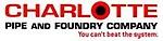 Charlotte Pipe & Foundry Co - Plastics Div