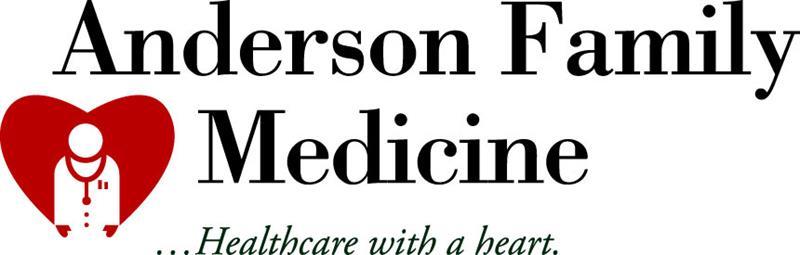 Anderson Family Medicine PA