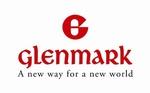 Glenmark Pharmaceuticals Inc USA
