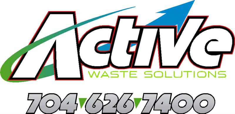 Active Waste Solutions LLC