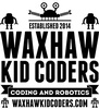 Waxhaw Kid Coders