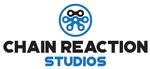 Chain Reaction Studios