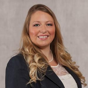 Crystal L. Welton - Attorney at Law.  Elder Law, Special Needs Planning, Estate Planning & Estate Administration
