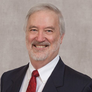 M. David Bland - Attorney at Law.  Civil Litigation, Personal Injury, Medical Malpractice, Wrongful Death.
