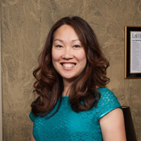 Kate Eng - Marketing Director.  Community Outreach, Public Relations.