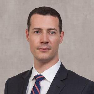 Matthew M. Villmer - Attorney at Law.  Business Law, Civil Litigation