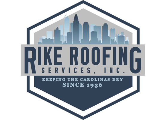 Rike Roofing Services Inc Roofing Commercial