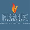 Fionix Consulting LLC