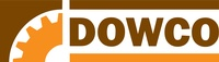 Dowco Power Transmission Products Inc