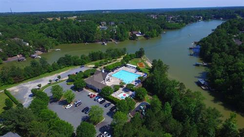 Gallery Image Aerial_View_of_Pool_and_Playground.jpg
