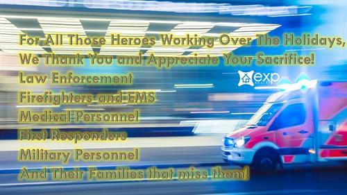 Gallery Image Emergency_personnel.jpg