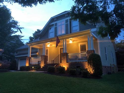 Gallery Image Keiths_house.JPG