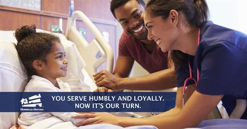 Gallery Image Nurse_HFH_image.jpg
