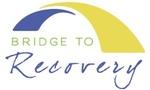 Bridge to Recovery