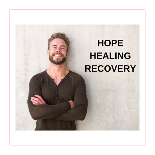 Gallery Image HOPE_HEALING_RECOVERY.png